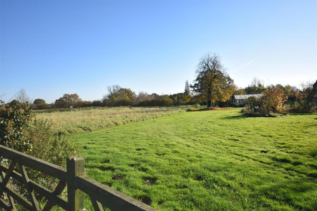 Plot Commercial for sale in Eagle Road, North Scarle, Lincoln