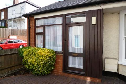1 bedroom flat to rent - Sandwell Street, Walsall