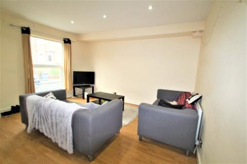 4 bedroom terraced house to rent - Granby Terrace, Headingley, LS6 3BB