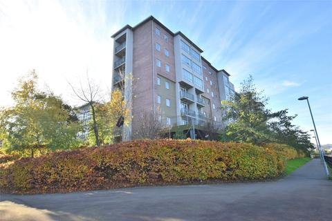 2 bedroom apartment for sale - North West Side