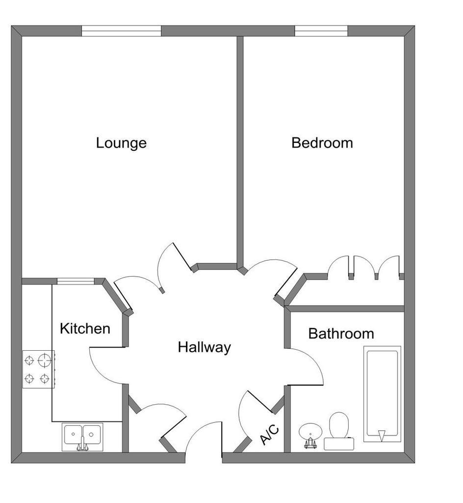 Floorplan: Flrplan.jpg