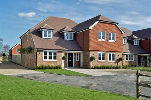 5 bedroom detached house for sale - Addington, Kent