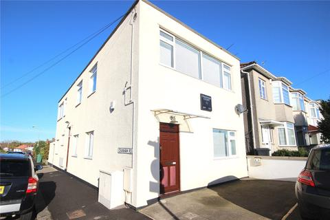 2 bedroom apartment to rent - Southmead Road, Westbury-on-Trym, Bristol, Bristol, City of, BS10