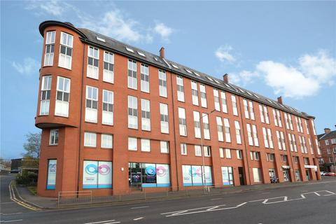 2 bedroom apartment for sale - 1/2, Randolph Gate, Broomhill, Glasgow