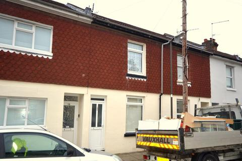 2 bedroom property for sale - Boulton Road, Southsea