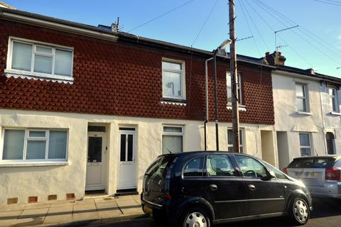 2 bedroom property for sale - Boulton Road, Southsea