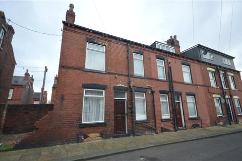 2 bedroom terraced house for sale - Marley Place, Leeds, West Yorkshire