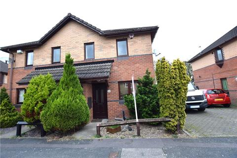 3 bedroom semi-detached house for sale - Stonecliffe Drive, Leeds