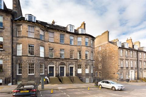 3 bedroom flat for sale - North Castle Street, Edinburgh