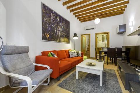 3 bedroom apartment  - Ground-Floor Apartment, Palma de Mallorca, Mallorca