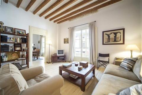 2 bedroom apartment  - Bright and Delightful Apartment, Palma de Mallorca, Mallorca