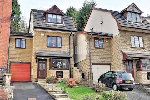 4 bedroom detached house for sale - Cammell Road, Firth Park