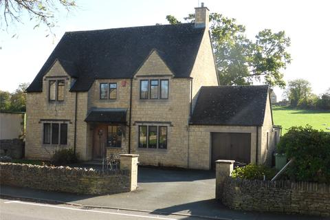 4 bedroom detached house for sale - Park Road, Chipping Campden, GL55