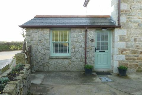 1 bedroom apartment to rent - Penstraze, Truro, Cornwall, TR4