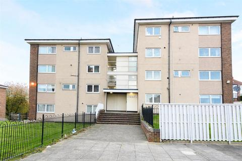 3 bedroom maisonette for sale - Kirkstall Hill, Kirkstall
