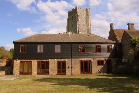 4 bedroom house to rent - Shuart Lane, St Nicholas-at-Wade