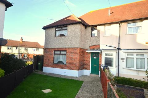 3 bedroom property for sale - Eastern Avenue, Milton, Southsea