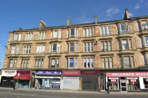 2 bedroom flat to rent - Clarkston Road, Cathcart, Glasgow