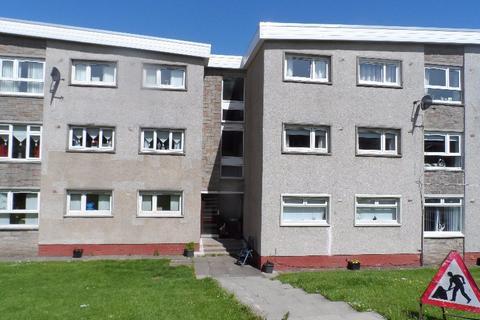2 bedroom flat to rent - Balmore Drive, Hamilton, South Lanarkshire