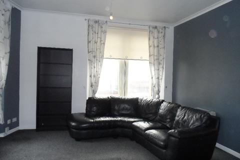 1 bedroom flat to rent - Gateside Street, Hamilton, South Lanarkshire