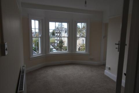 2 bedroom apartment to rent - Belgrave Court, Walter Road, Swansea. SA1 4PZ