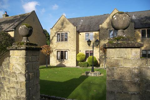 2 bedroom apartment for sale - Seymour Gate, Chipping Campden GL55