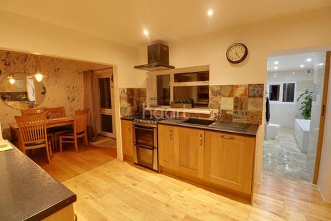 3 bedroom end of terrace house for sale - Filton, BS34