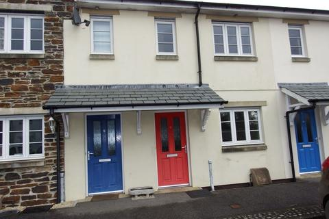 2 bedroom house to rent - Bethany Court, Bodmin