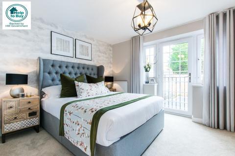 1 bedroom apartment for sale - Lower Sunbury