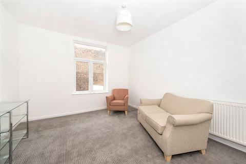 2 bedroom flat to rent - Portobello Road, London, W10