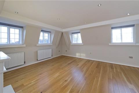 1 bedroom flat for sale - Mulberry Close, Beaufort Street, London, SW3