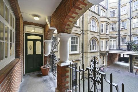 1 bedroom flat for sale - Pennard Mansions, London, W12