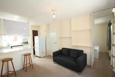 1 bedroom apartment for sale - BELLE VUE COURT, LEEDS, LS3 1EU