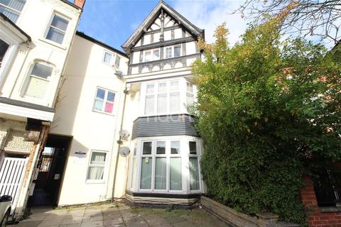 2 bedroom flat to rent - Off London Road