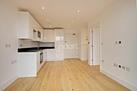 1 bedroom flat for sale - Croydon