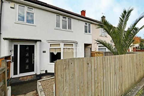 5 bedroom terraced house for sale - Atwood Drive, Lawrence Weston, BS11