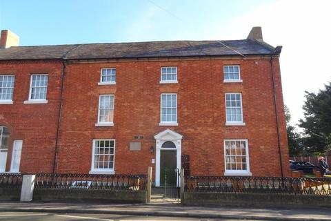 2 bedroom apartment to rent - Eyton Lane, Baschurch, Shrewsbury