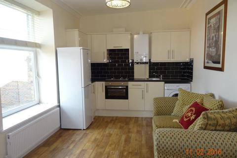 2 bedroom apartment to rent - Bellhagg Road, Walkley, Sheffield, S6 5BS