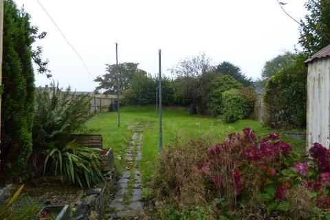 2 bedroom cottage to rent - Station Road, Clynderwen