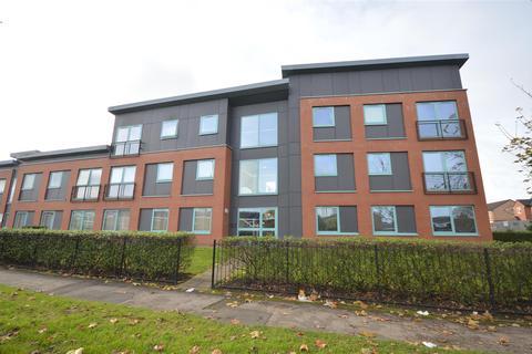 2 bedroom flat for sale - Greenlands Road, Chelmsley Wood, Birmingham