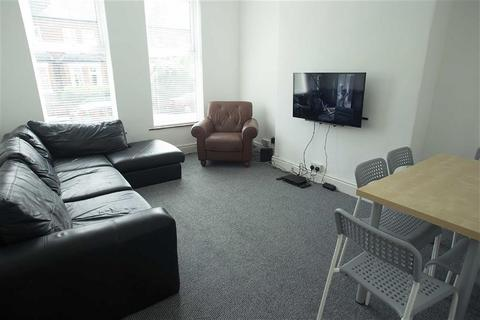 6 bedroom house share to rent - Lombard Grove, Manchester