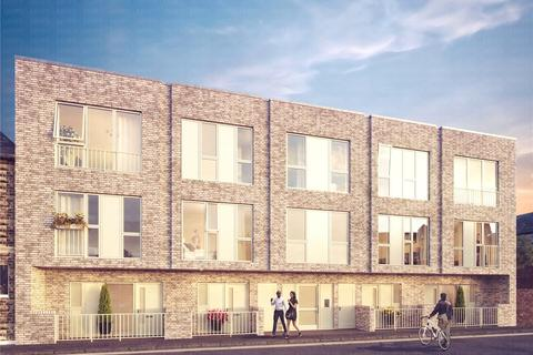 2 bedroom flat for sale - Aberdour Street, Southwark, London, SE1