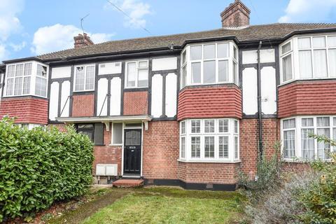 1 bedroom flat for sale - Eden Park Avenue, Beckenham