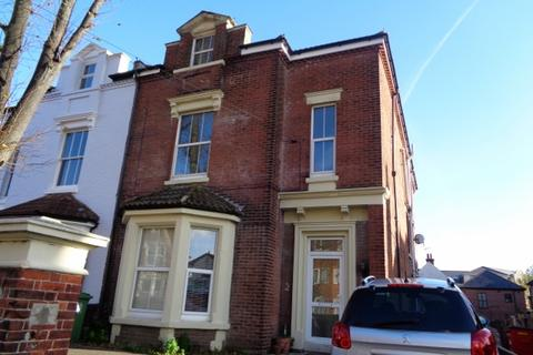 2 bedroom flat to rent - St Andrews Road, Southsea