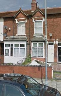 2 bedroom terraced house to rent - Junction Road B21