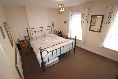 3 bedroom terraced house to rent - Pearl Street