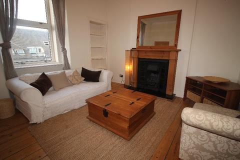 2 bedroom flat to rent - Portland Street, Leith, Edinburgh, EH6 4SX