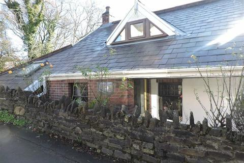 2 bedroom cottage for sale - Felindre