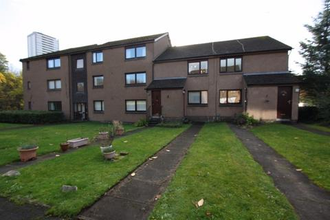 1 bedroom flat to rent - Fortinghall Place, Cleveden, Glasgow, G12 0LT