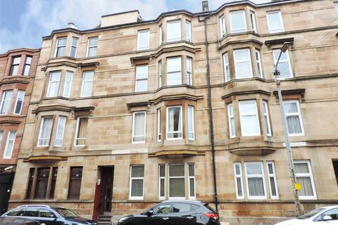 2 bedroom flat for sale - 2/1, 21 Westmoreland Street, Govanhill, Glasgow, G42
